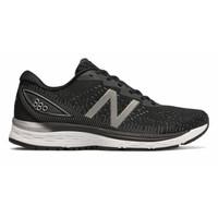 银联专享:new balance 880v9 男士运动鞋 *2件