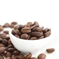 卡菲熊 蓝山风味 云南咖啡豆 中度/重度烘焙 500g
