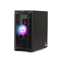 Lenovo 联想 异能者DIY-TME 组装台式机(R5 3600、16GB、512GB、RTX2060S)