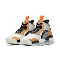 Nike Jordan Aerospace 720 BV5502 男子运动鞋