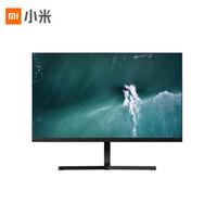 百亿补贴:Redmi 红米 1A  23.8英寸IPS显示器(1080P、60Hz)
