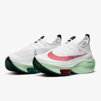 历史低价、补贴购:NIKE 耐克 AIR ZOOM ALPHAFLY NEXT% 女子跑步鞋