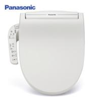 Panasonic 松下 DL-5210CWS 智能马桶盖