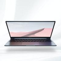 新品发售:Redmi 红米 RedmiBook Air 13 13.3英寸笔记本(i5-10210Y/i7-10510Y、8GB/16GB、512GB))