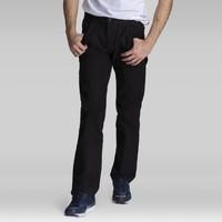 Levi's 李维斯 34233-0000 男士505标准直筒休闲裤