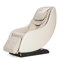 补贴购:momoda 摩摩哒 RT5850S 按摩椅
