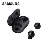 银联专享:SAMSUNG 三星 Galaxy Buds 真无线蓝牙耳机 开箱版  *2件