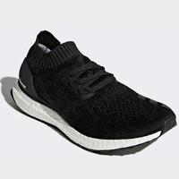 19日0点:adidas 阿迪达斯 UltraBOOST Uncaged DA9164 男士跑鞋