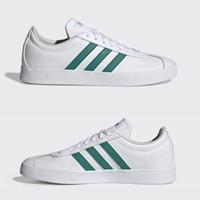 19日0点:adidas  阿迪达斯 neo VL COURT 2.0 EE6814 男款运动鞋