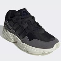 19日0点:adidas 阿迪达斯 三叶草 YUNG-96 EE7245 经典运动鞋 +凑单品