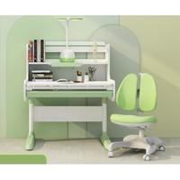 新品发售:Totguard 护童 白鸽DS系列 DS80Y+HTY-631学习桌椅套装