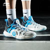 LI-NING 李宁 韦德系列 ABAQ055 男士篮球鞋