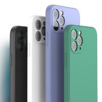 16日0点:FCWM 非常完美 iPhone7-11 硅胶全包保护壳