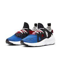 NIKE 耐克Huarache-TypeBQ5102 男子运动鞋