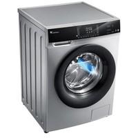 LittleSwan 小天鹅 TG100V62ADS5  滚筒洗衣机 10公斤