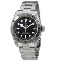 TUDOR 帝舵 碧湾系列 M79730-0006 男士自动机械手表