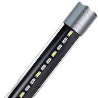 yee 水族箱单排照明灯 3.7w