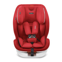 360 T901 儿童安全座椅 9个月-12岁