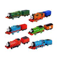Thomas & Friends  托马斯和朋友 BMK87 电动火车 单量装 *3件