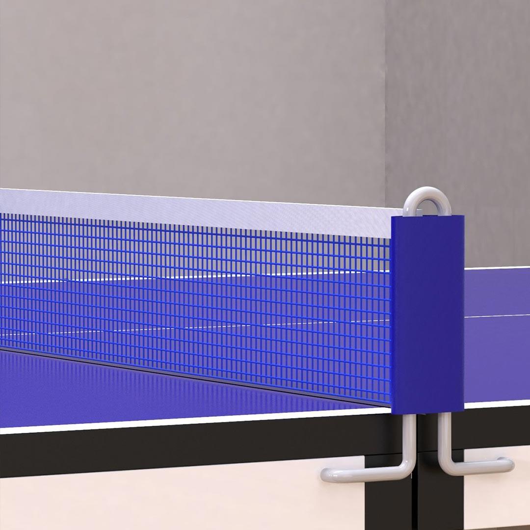 FED 家用娱乐健身乒乓球桌