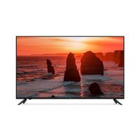 MI 小米 4C L50M5-AD 50英寸 4K 液晶电视