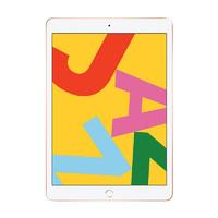 Apple 苹果 iPad (2019)10.2英寸平板电脑 128GB WLAN