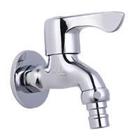 移动专享:Roden 罗登卫浴 4分全铜洗衣机水龙头