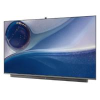 HUAWEI 华为 V55i-J HEGE-550B 55英寸 智慧屏 4K 液晶电视
