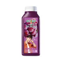 味全 每日C葡萄汁 100%果汁 300ml*4瓶 *8件