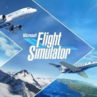 每日游戏特惠:超高口碑《微软飞行模拟》入库XGP,10港币开玩!ChinaPlay卡普空特惠再开