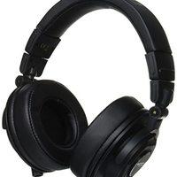 Prime会员 : marantz 马兰士 MPH-2 头戴式监听耳机