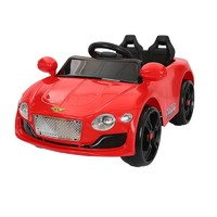 AITONG 爱童 儿童电动汽车 低配版