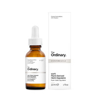 The Ordinary 植物半角鲨烷精华油 30ml