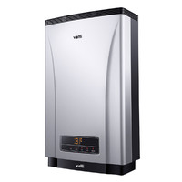 VATTI 华帝 i12024-16 16升 燃气热水器