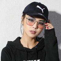 PUMA 彪马 05291903 男女款棒球帽
