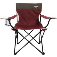 京东PLUS会员:Whotman 沃特曼 WY2154 折叠椅 +凑单品