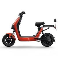 Niu Technologies 小牛 G0 40 新国标电动自行车