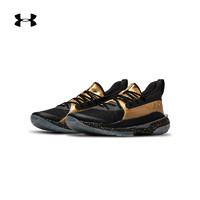 UNDER ARMOUR 安德玛 Curry7 男士运动鞋