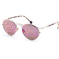 银联爆品日:Dior 迪奥 DIORORIGINS1-006J-0Z  女士太阳镜