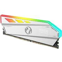 MAXSUN 铭瑄 复仇者 DDR4 3000MHz 台式机内存 8GB