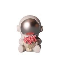 盈和久福 创意宇航员小摆件 多款可选
