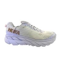 HOKA ONE ONE 克利夫顿 Clifton6 女子缓震跑步鞋