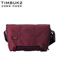 TIMBUK2 TKB1108-2-7997 男女款邮差包 XS码