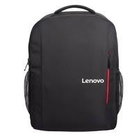 Lenovo 联想 B510 15.6英寸双肩电脑包
