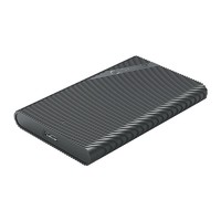 Orico 奥睿科 2.5寸USB3.0 移动硬盘盒