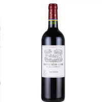 百亿补贴:Lafite 拉菲 岩石古堡干红葡萄酒 750ml