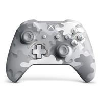 微软 Xbox无线控制器/手柄 特别款 极地行动