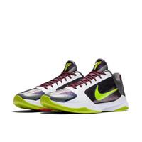 NIKE 耐克 KOBE V PROTRO CD4991 科比男子篮球鞋