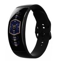 新品发售:AMAZFIT X 曲面屏手表