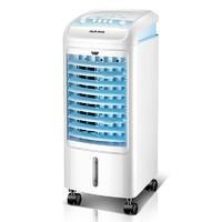 聚划算百亿补贴:AUX 奥克斯 FLS-120LG 空调扇 机械款